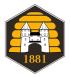 Imkerverein Amberg e.V.